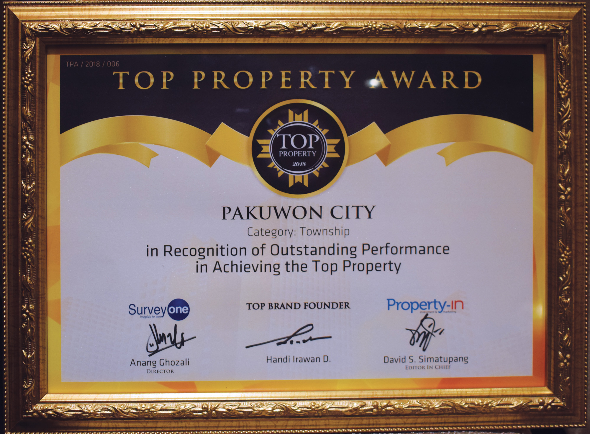/public/files/image-companny/award-slider/10.TopPropertyAward-PAKUWONCITY-InRecognitionofOutstandingPerformanceinAchievingtheTopProperty-May2018.jpg
