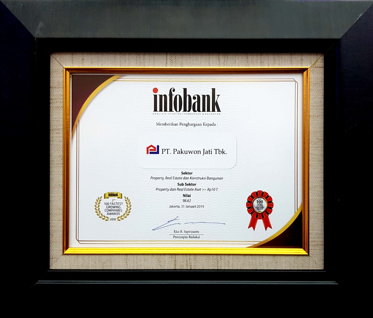 /public/files/image-companny/award-slider/100FastestGrowingCompaniesAward.jpeg