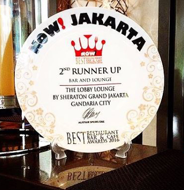 /public/files/image-companny/award-slider/2ndRunnerUpBarandLounge-NOW!JakartaBestRestaurantBar&CafeAwards2016.JPG