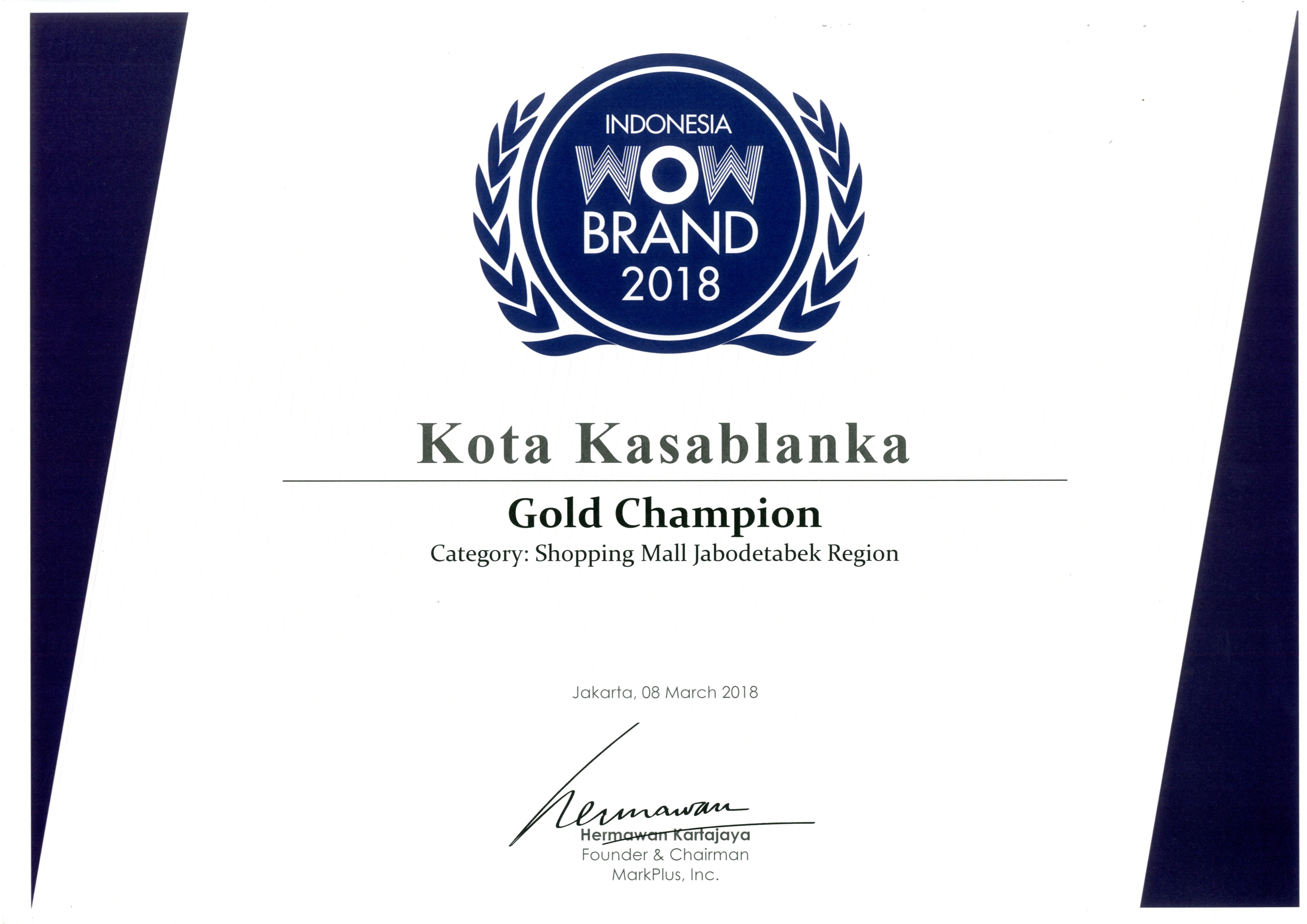 /public/files/image-companny/award-slider/3.IndonesiaWOWBrand2018-GoldChampionKota-kasablanka-Feb2018.jpg