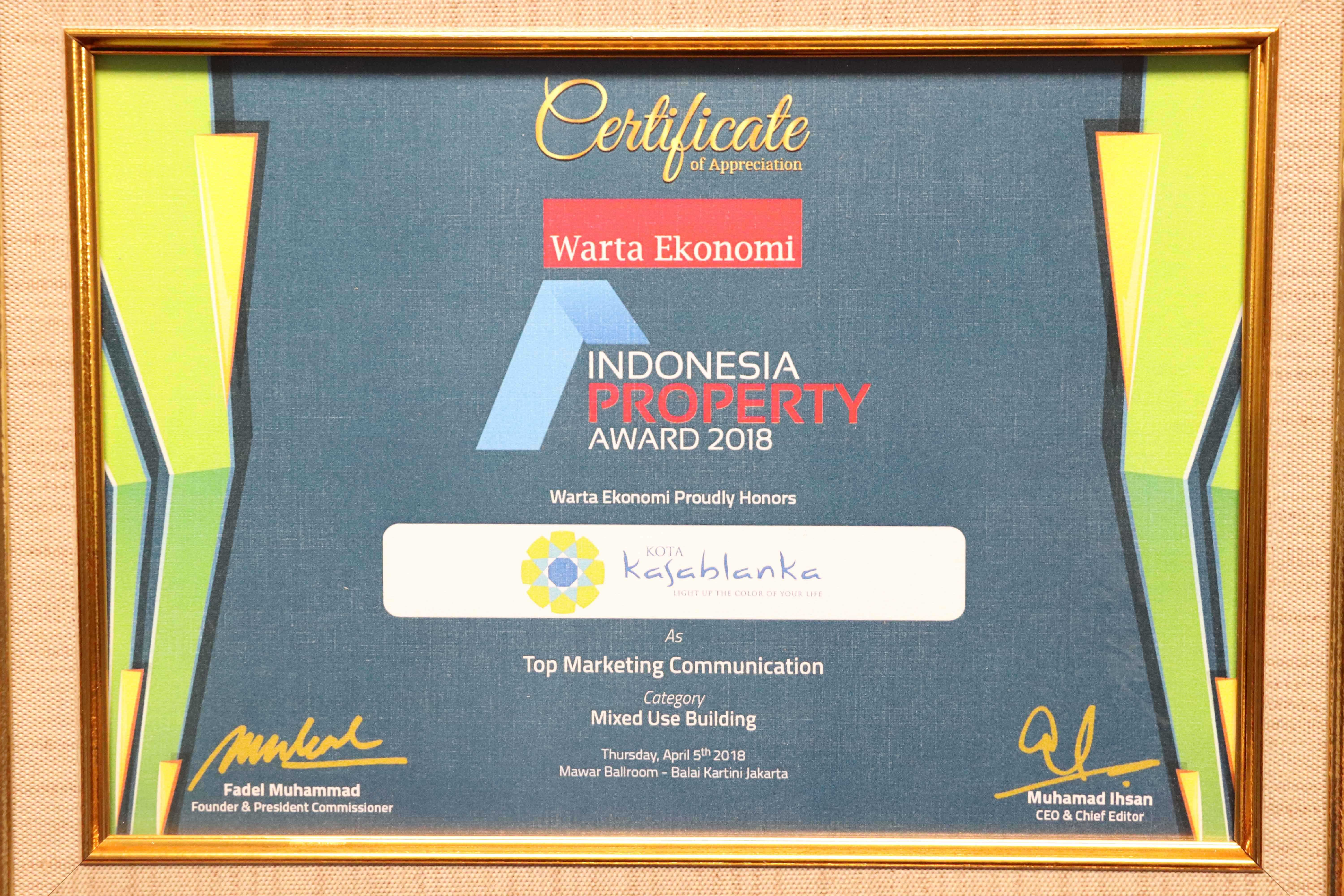 /public/files/image-companny/award-slider/7.WartaEkonomiIndonesiaPropertyAward2018-KotakasablankaasTopMarketingCommunication-April2018Copy.jpg