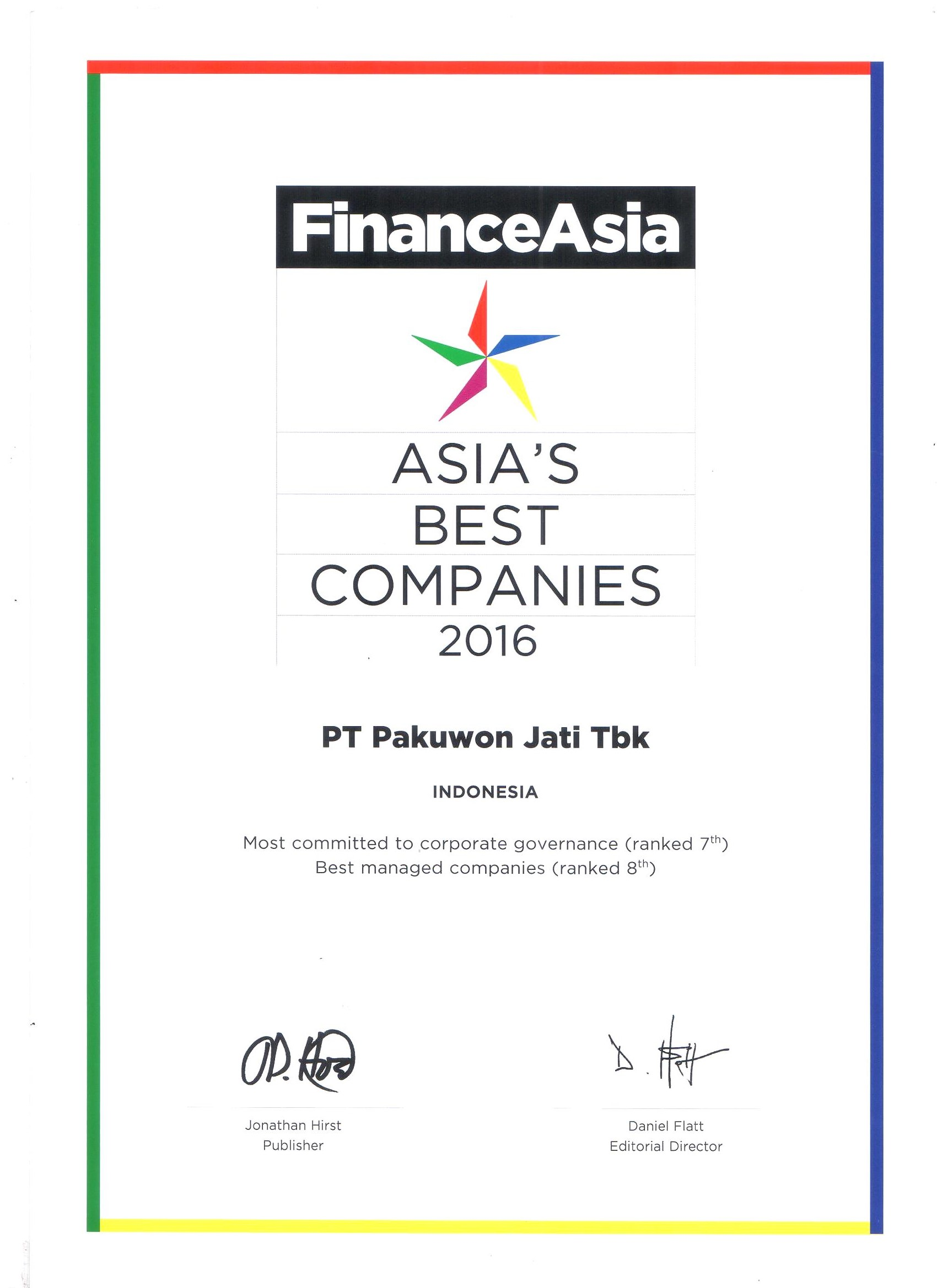 /public/files/image-companny/award-slider/AsiaBestCompanies2016.jpg