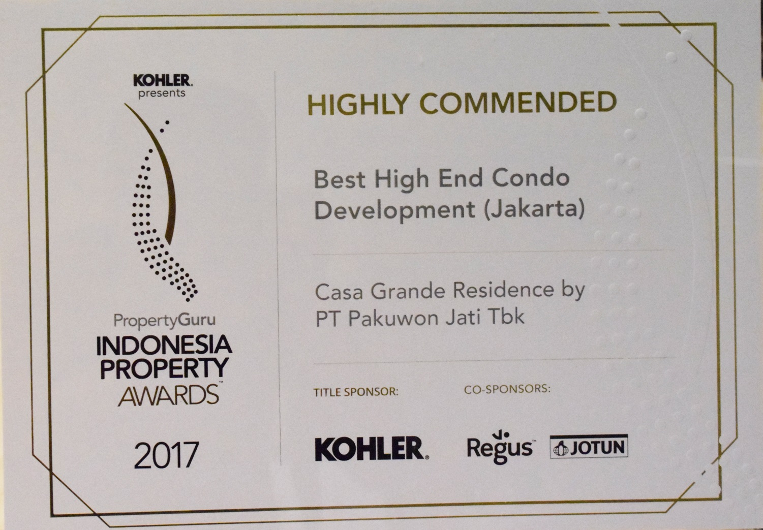/public/files/image-companny/award-slider/BestHighEndCondoDevelopmentCasaGrandeResidence-IndonesiaPropertyAwards2017.jpg