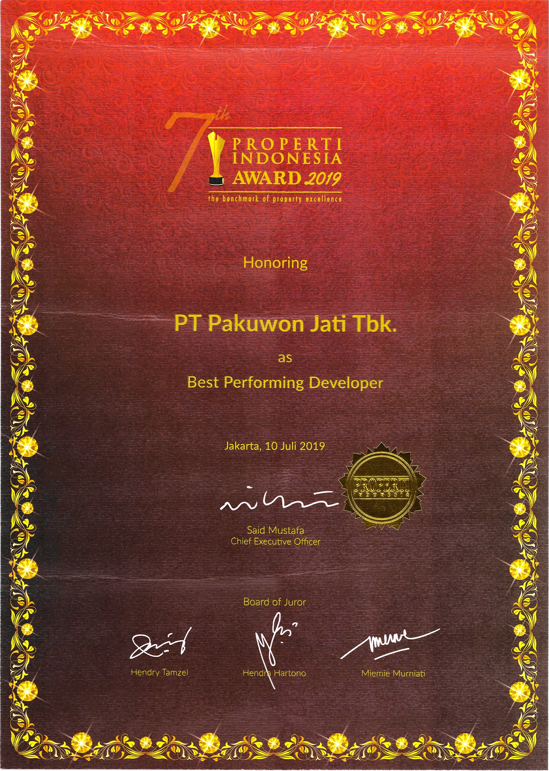 /public/files/image-companny/award-slider/BestPerformingDeveloper2019Piagam.jpg