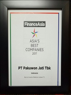 /public/files/image-companny/award-slider/FinanceAsiaAug2017.jpg