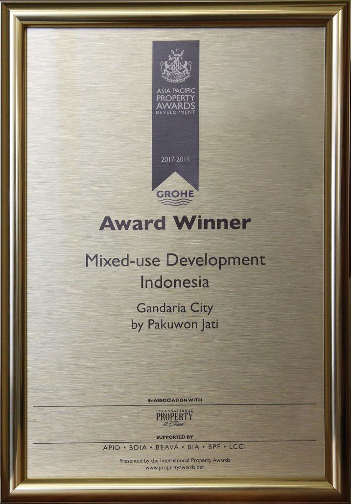 /public/files/image-companny/award-slider/GC-ASIAPACIFICPROPERTYAWARDSJUl17.jpg