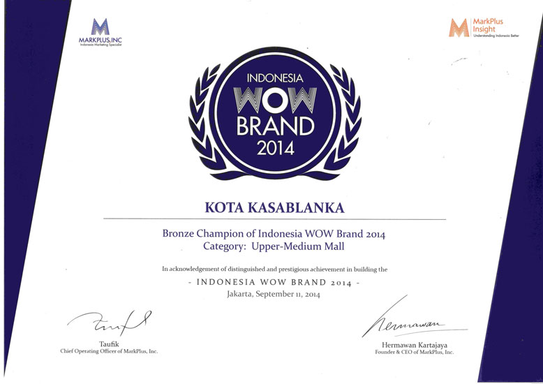 /public/files/image-companny/award-slider/Indonesia-Wow-Brand-2014-Kokas.jpg
