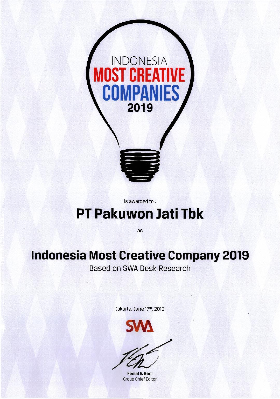 /public/files/image-companny/award-slider/IndonesiaMostCreativeCompany2019_2.jpg
