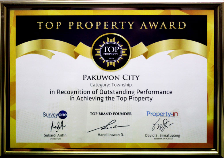 /public/files/image-companny/award-slider/TOP_Pakuwon-City.jpg