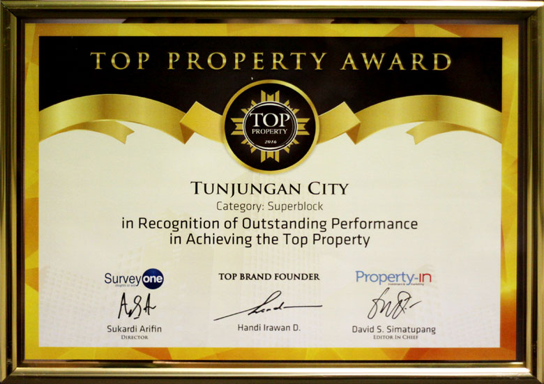 /public/files/image-companny/award-slider/TOP_Tunjungan-City.jpg