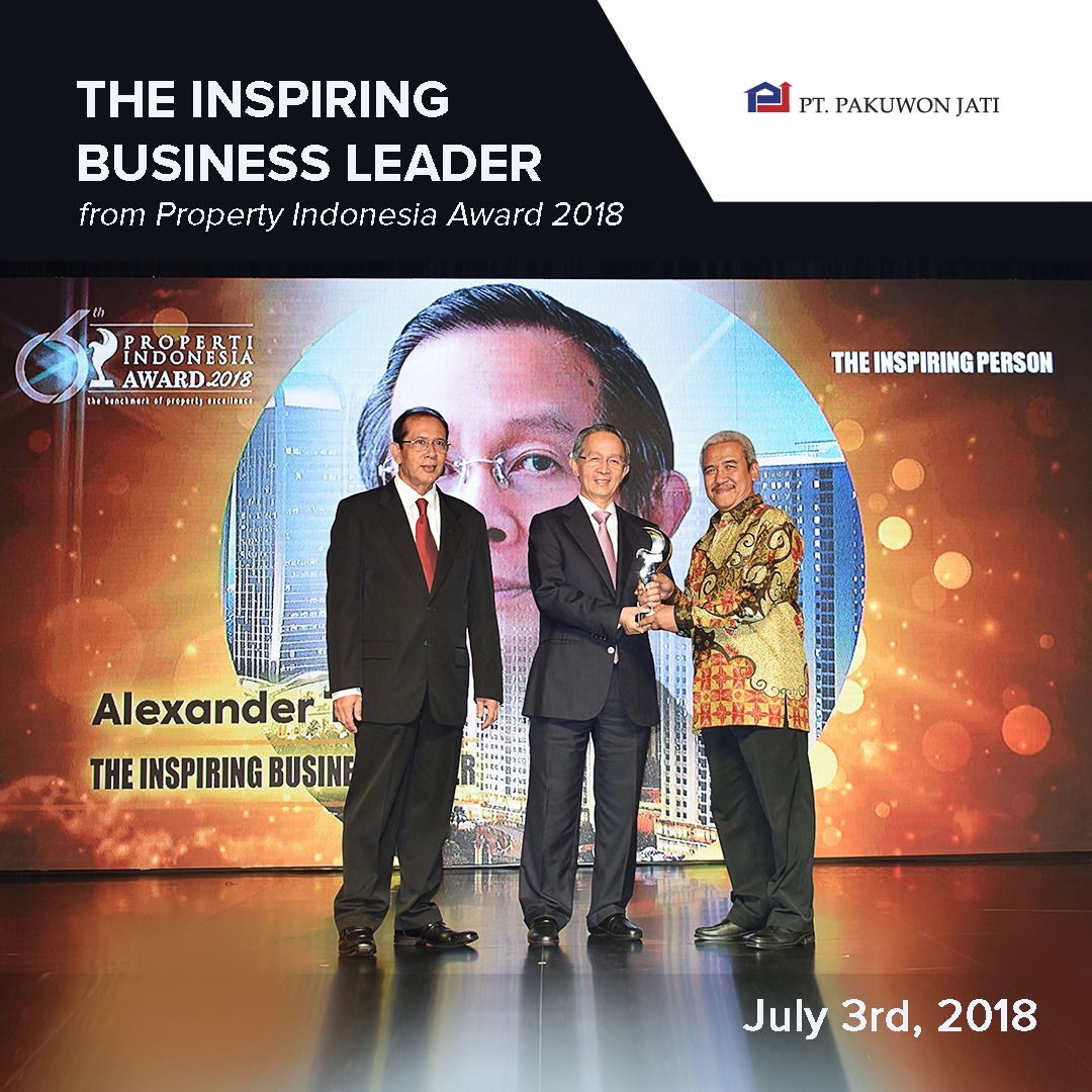 /public/files/image-companny/award-slider/TheInspiringBusinessLeaderfromPropertyIndonesiaAward2018.jpeg