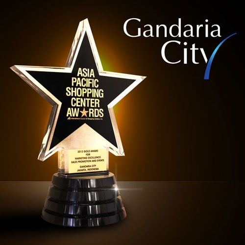 /public/files/image-companny/award-slider/asia-pacific-shopping-center-awards.jpg