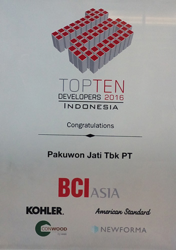 /public/files/image-companny/award-slider/bciasia-topten-developer.jpg
