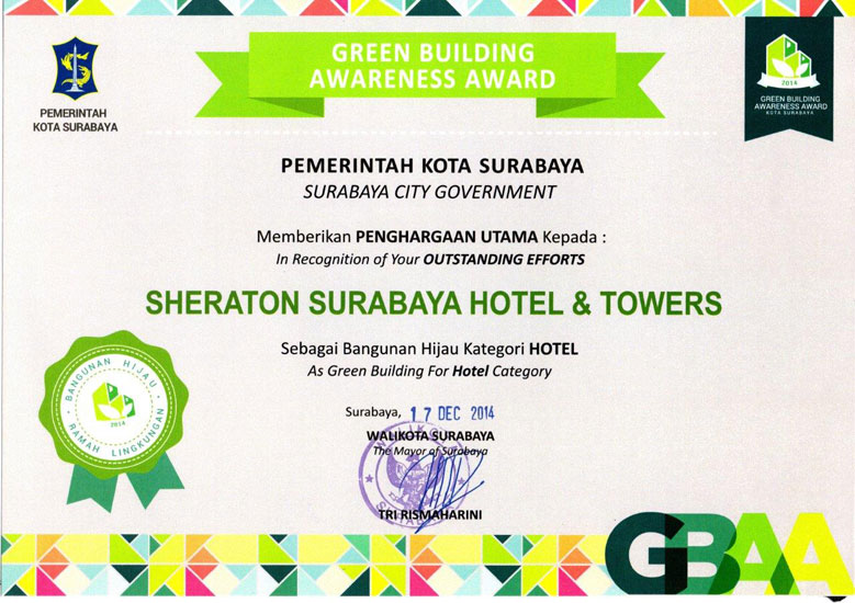 /public/files/image-companny/award-slider/green-awareness-sheraton-17-des-2014.jpg