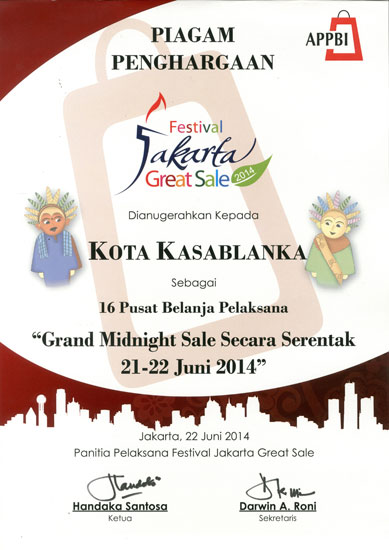 /public/files/image-companny/award-slider/jakarta-great-sales2014.jpg