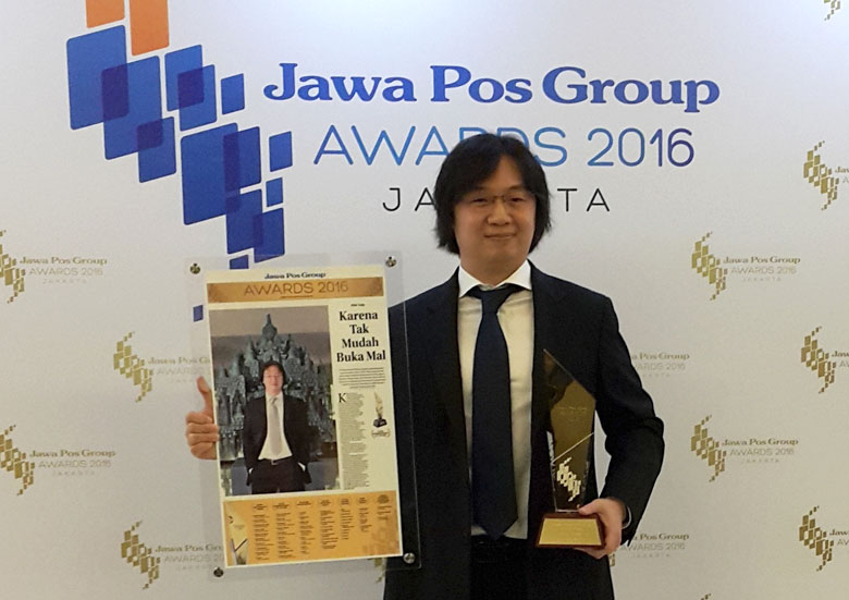 /public/files/image-companny/award-slider/jawa-pos-awards-2016.jpg