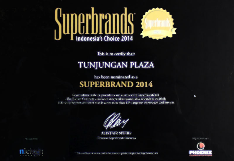 /public/files/image-companny/award-slider/superbrand2014.jpg
